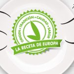La receta de Europa